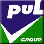 PULGROUP1