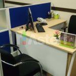 jasa kontraktor interior kantor