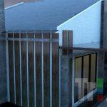 perusahaan jasa kontraktor sipil dan bangunan