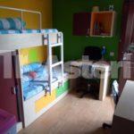 jasa custom furniture kamar anak