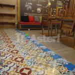 jasa kontraktor interior cafe dan coffee shop